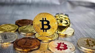 bitcoin-nice-hashtag-ceo-resign