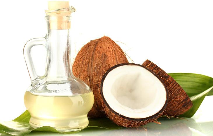 Dr. Lair Ribeiro: entenda porque você deve consumir óleo de coco todos os dias