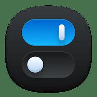 تحميل تطبيق One Switch لأجهزة الماك