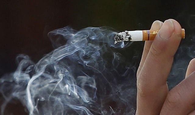 Bahaya Rokok dan Cara Berhenti Merokok
