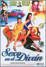 Sexo en el Diván xXx (2009)