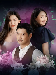 Hoa Hồng Trên Ngực Trái (2019)