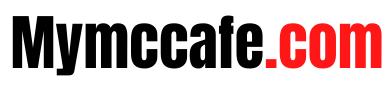 Mymccafe.com