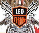 led-it-rain-remastered