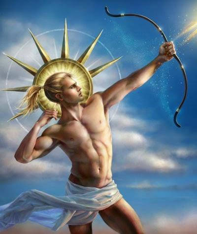 Hasil gambar untuk gambar dewa eros