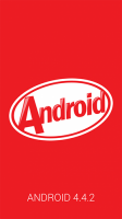 ROM Android 4.4 Kitkat for ZOPO ZP980+