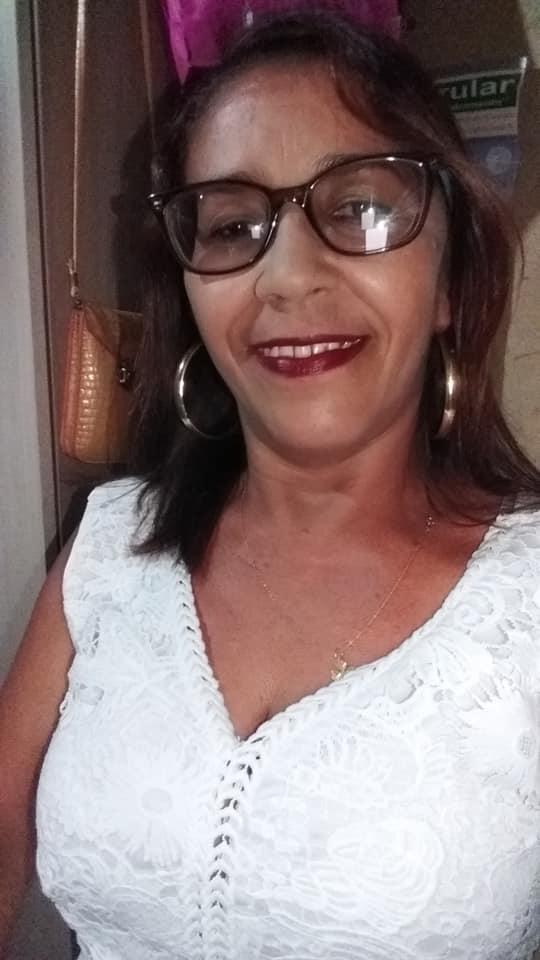 Veja notícias, fatos históricos, tempo e aniversariantes do dia em  Elesbão Veloso nesta quinta-feira, 24 de Setembro 2020