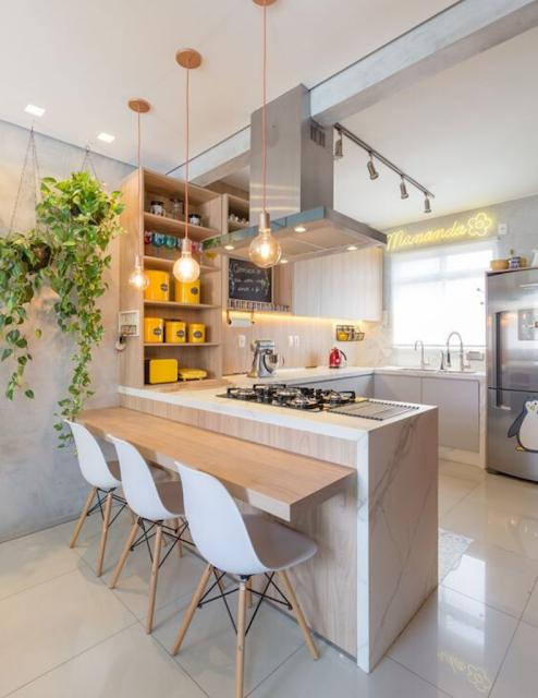 cozinha-planejada-inspiração-simples-e-moderna-9