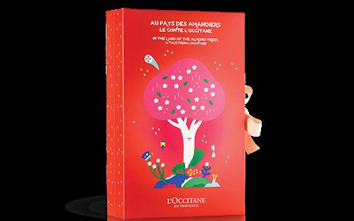 L'Occitane Classic Beauty Advent Calendar 2019 Contents Reveal!