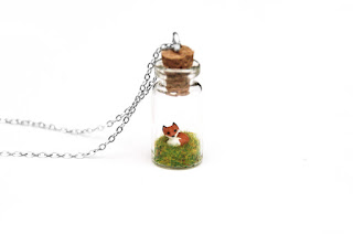 https://www.etsy.com/uk/listing/109978328/fox-necklace-animal-terrarium-necklace?ref=shop_home_active_2