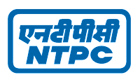 National Thermal Power Plant [NTPC] Recruitment 2019: Apply for 203 Engineer posts