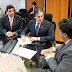 Ministério da Educação confirma Faculdade de Medicina para Iguatu e mais três cidades do Ceará
