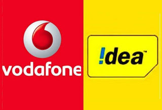Vodafone brought 2 plans giving 3GB data every day, benefit of free calling