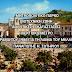 ΜΗΤΡΟΠΟΛΙΤΙΚΟ ΠΑΡΚΟ, ΒΙΟΤΕΧΝΙΚΗ ΖΩΝΗ, ΑΘΛΗΤΙΚΕΣ ΕΓΚΑΤΑΣΤΑΣΕΙΣ, ΗΛΕΚΤΡΙΚΟ ΜΕΤΡΟ. ΤΟ ΟΡΑΜΑ ΤΟΥ 1986 ΓΙΑ ΤΗ ΛΑΜΙΑ ΤΟΥ ΜΕΛΛΟΝΤΟΣ