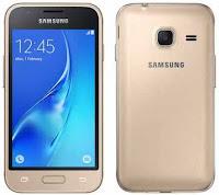 Samsung Galaxy J1 Mini harga 1.5 juta