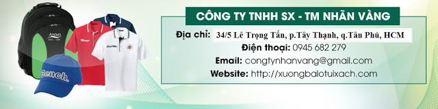 xuong-may-ao-thun-dong-phuc-gia-re
