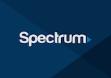 Spectrum Roku Channel