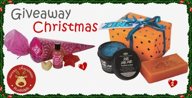 http://sweetideasby.blogspot.pt/2013/12/giveaway-christmas-with-lush.html