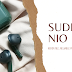 Best betul Sudio Nio Wireless Earphones!