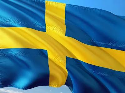 حقائق قد لا تعرفها عن مملكة السويد 2020