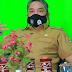 Terinfeksi Covid-19, Walikota Banjarbaru Meninggal