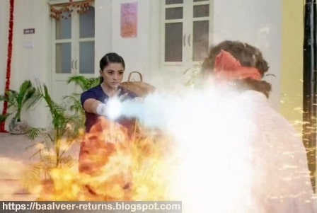 BAAL VEER RETURNS,baal veer photo download,baal veer new photo,baal veer ke photo download,baal veer hd wallpaper free download,baal veer ka photo download,baal veer wallpaper 2017,baalveer all photos,baal veer photos download - baalveer-returns.blogspot.com