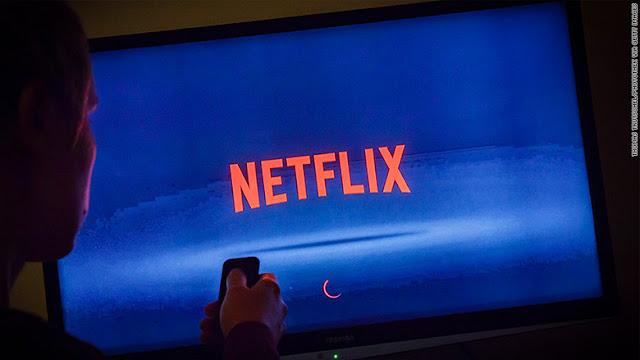 La UE obligará a Netflix, HBO y Amazon a que su catálogo sea al menos 30% comunitario.