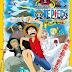 One Piece Movie 2: Nejimaki-jima no Daibouken (Legendado) - Filme