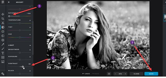 immagine-scala-grigi-pixlr
