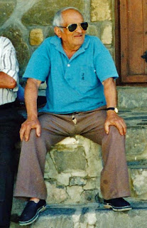 Ramón Borra, 1998