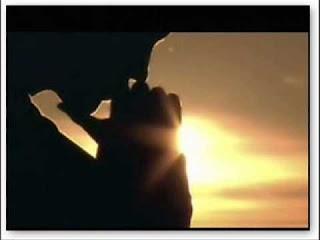 Chord Lagu Rohani : ESOK KAN TERLAMBAT