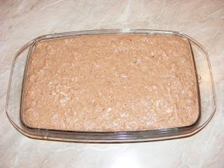 retete preparare prajituri dulciuri si deserturi de casa cu ciocolata, preparare prajitura rapida,