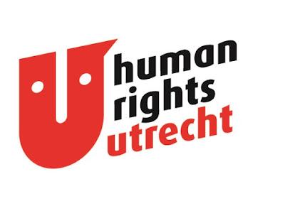 www.humanrightsutrecht.nl