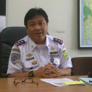 LRT Diyakini Mampu Kurangi Macet Palembang