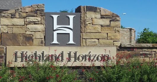Highland Horizon | Homes for sale