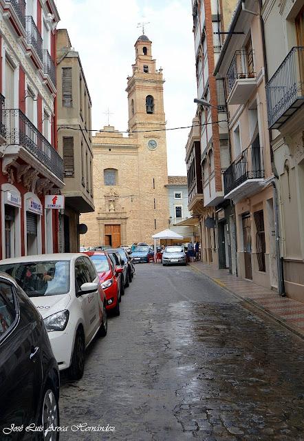 Silla (Valencia).