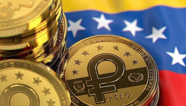 Jornada Especial del Sistema de Intercambio de Monedas y Criptomonedas los días 12 y 13 de marzo de 2020