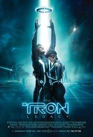 [Movie - Barat] TRON: Legacy (2010) [Bluray] [Subtitle indonesia] [3gp mp4 mkv]