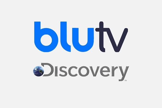 Blutv 24 saatte 2 yatırım aldı