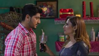 Surkhi Bindi (2019) Punjabi Movie Download 720p HDRip || Movies Counter 4