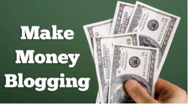 how to make money 2021