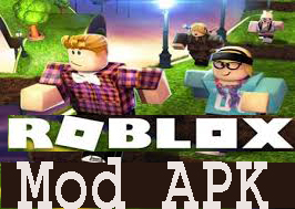 Roblox Mod APK 1