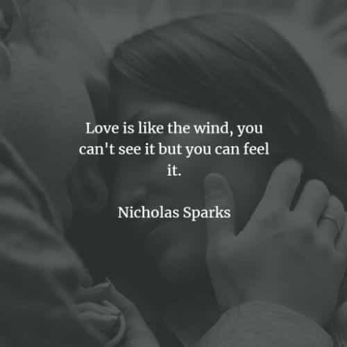 Short quotes about love that inspire positive thoughts