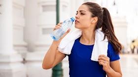 多喝水沒事?研究顯示:喝太多真的會有事!