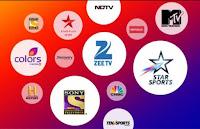 Watch IPL 2021 Live Streaming on Tata Sky Mobile App