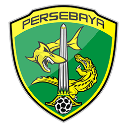 Logo DLS Persebaya Surabaya