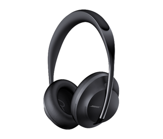 Bose Noise Cancelling 700 Headset