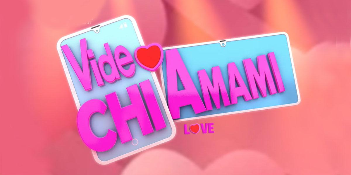 videochiamami love