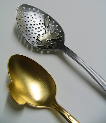 18 Creative and Cool Spoon Designs (18) 7