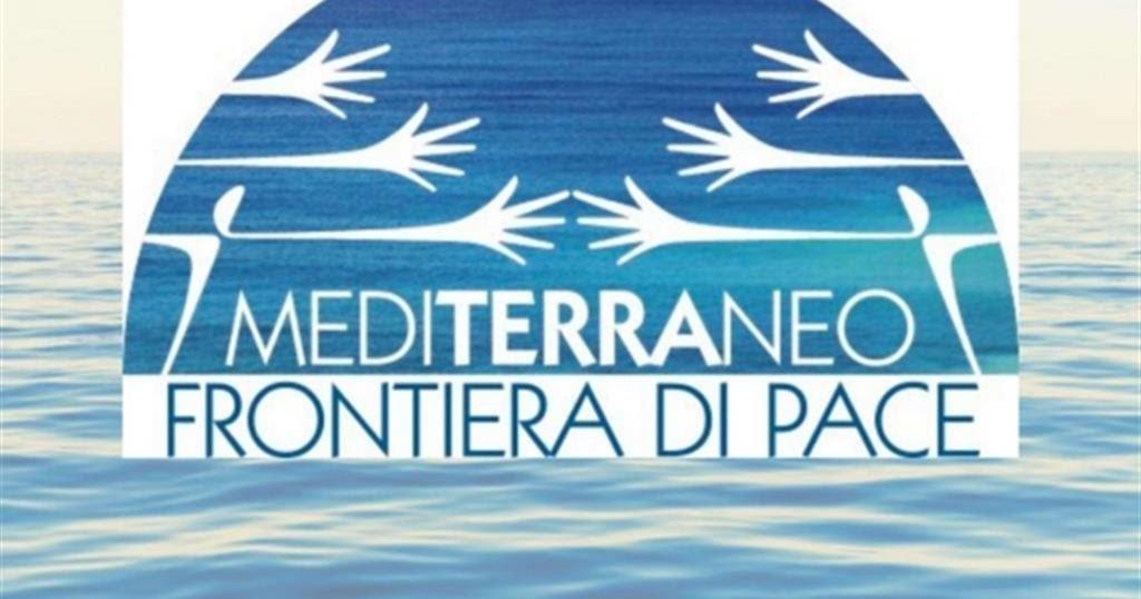 inforMARE - Puerto de Bari